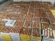 Eggs For Sale | Meals & Drinks for sale in Greater Accra, Dansoman