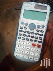 Casio Fx 991ES Plus Scientific Calculator | Stationery for sale in Greater Accra, Ga South Municipal