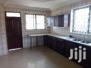 4bed Rooms Executive 4sale | Houses & Apartments For Sale for sale in Greater Accra, Nungua East