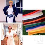 Chiffon Scarfs | Clothing for sale in Greater Accra, Adenta Municipal