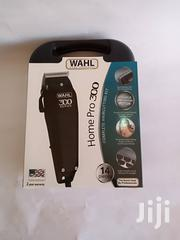 Professional Wahl Clipper / Shaving Machine | Tools & Accessories for sale in Greater Accra, Accra Metropolitan