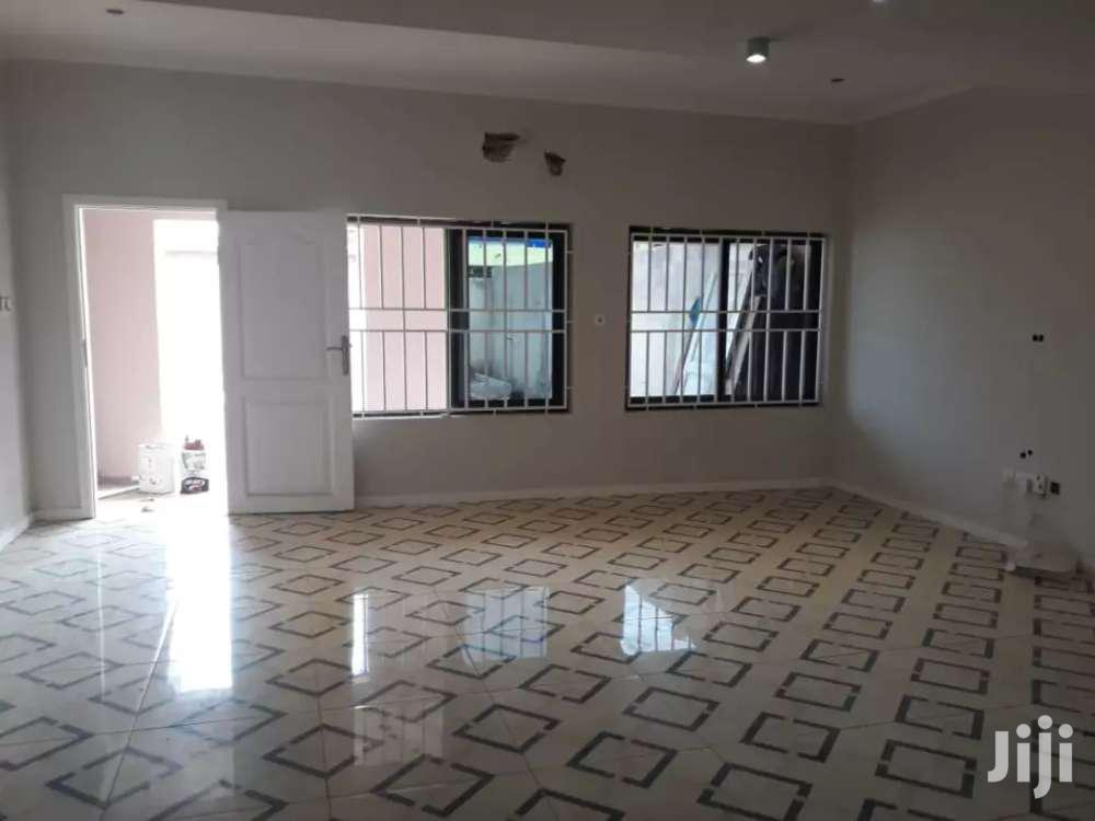 2bedroom Self Compound For Rent At Abelemkpe | Houses & Apartments For Rent for sale in Abelemkpe, Greater Accra, Ghana