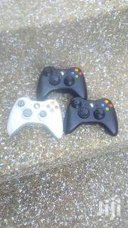 Xbox 360 Controller | Accessories & Supplies for Electronics for sale in Ashanti, Kumasi Metropolitan