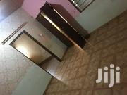 Executive 2bedroom Apartment 1year at Spintex | Houses & Apartments For Rent for sale in Greater Accra, Teshie-Nungua Estates