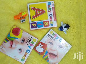 Baby Books Set