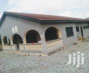 4 Bed House At Kasoa | Houses & Apartments For Sale for sale in Greater Accra, Ga West Municipal