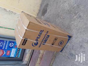 Buy New Pearl Double Door Fridge With Freezer