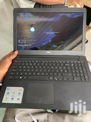Laptop Dell Inspiron 15 5000 8GB Intel Core i5 SSHD (Hybrid) 500GB | Laptops & Computers for sale in Greater Accra, Accra new Town