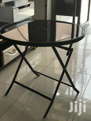 Dining Table Dining Table | Furniture for sale in Greater Accra, Adabraka
