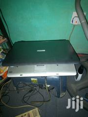 Laptop Toshiba NB520 2GB Intel Pentium 500GB | Laptops & Computers for sale in Central Region, Awutu-Senya