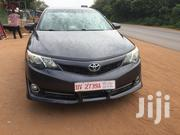 Toyota Camry 2014 Gray | Cars for sale in Greater Accra, Tema Metropolitan