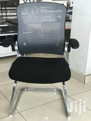Executive Chair | Furniture for sale in Greater Accra, Adabraka