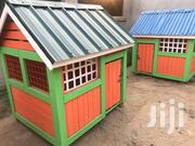 Modern Dog Cage | Pet's Accessories for sale in Greater Accra, Adenta Municipal
