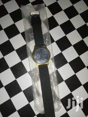 New Watch For Sale | Watches for sale in Ashanti, Kumasi Metropolitan