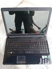 Laptop Fujitsu Lifebook AH530 4GB Intel Celeron HDD 500GB   Laptops & Computers for sale in Greater Accra, Achimota