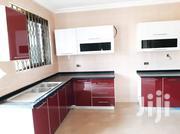 Kitchen Cabinet | Furniture for sale in Greater Accra, Kwashieman