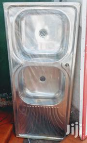 Kitchen Sink Cabinet/Block | Home Accessories for sale in Greater Accra, Agbogbloshie
