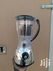 Minmax Plastic Blender | Kitchen Appliances for sale in Greater Accra, Odorkor