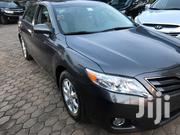 Toyota Camry 2010 Gray   Cars for sale in Greater Accra, Accra Metropolitan
