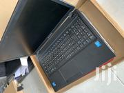 Laptop Gigabyte 8GB Intel Core I7 HDD 1T | Laptops & Computers for sale in Greater Accra, Accra Metropolitan