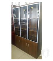 Book Shelves | Furniture for sale in Greater Accra, Adabraka