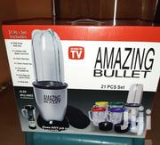 Magic Bullet Blenders | Kitchen Appliances for sale in Greater Accra, Kwashieman