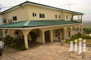 5 Bedrooms Furnished House For Sale At Aplaku | Houses & Apartments For Sale for sale in Greater Accra, Accra Metropolitan