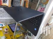 New Laptop HP 15-Ra003nia 4GB Intel Celeron HDD 500GB   Laptops & Computers for sale in Greater Accra, Adenta Municipal