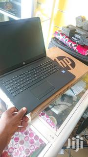 New Laptop HP Pavilion 15 4GB Intel Celeron HDD 500GB   Laptops & Computers for sale in Greater Accra, Adenta Municipal
