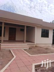 4 Bedroom, Self Compound   Houses & Apartments For Rent for sale in Greater Accra, Dansoman