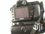 Nikon EOS D80 | Photo & Video Cameras for sale in Greater Accra, Dansoman