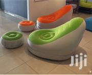 Air Sofa Chair | Furniture for sale in Greater Accra, Ga East Municipal