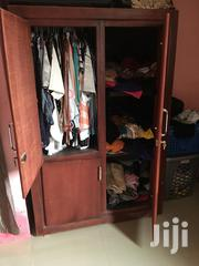 Wardrobe For Sell At A Cool Price | Furniture for sale in Greater Accra, Achimota