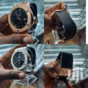 Hublot Original | Watches for sale in Ashanti, Kumasi Metropolitan