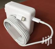 Original Apple Macbook Charger/Adapter/Adaptor | Computer Accessories  for sale in Greater Accra, East Legon