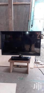 32 Inches LED For Sale | TV & DVD Equipment for sale in Greater Accra, Tema Metropolitan