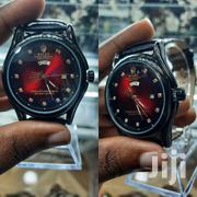 Original Rolex Watch | Watches for sale in Ashanti, Kumasi Metropolitan