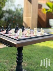 Chess Board Game | Books & Games for sale in Greater Accra, Kwashieman