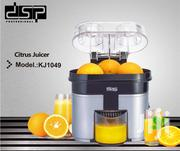 DSP Orange Juicer   Kitchen Appliances for sale in Greater Accra, East Legon