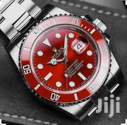 Sweet Rolex Submariner | Watches for sale in Greater Accra, Accra Metropolitan