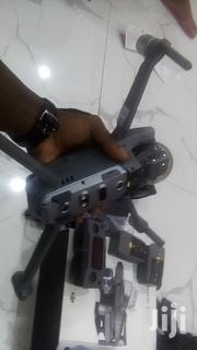 DJI Mavic 2 Pro + Fly More Combo | Photo & Video Cameras for sale in Greater Accra, East Legon (Okponglo)