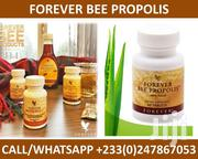 Forever Bee Propolis | Vitamins & Supplements for sale in Greater Accra, East Legon