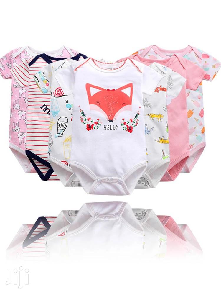 Baby Clothes | Children's Clothing for sale in Kwashieman, Greater Accra, Ghana