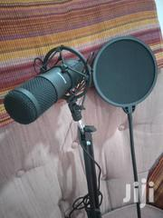 Studio Microphone | Audio & Music Equipment for sale in Greater Accra, Achimota