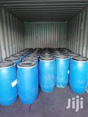 1 Barrel Of Ethanol | Meals & Drinks for sale in Greater Accra, Adenta Municipal