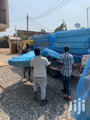 Mattress Double   Furniture for sale in Greater Accra, Darkuman