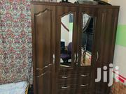 Original And Affordable Wardrobe | Furniture for sale in Ashanti, Atwima Nwabiagya