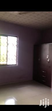 1 Year 3 Bedroom Aptmnt for Rent at Lashibi, | Houses & Apartments For Rent for sale in Greater Accra, Tema Metropolitan