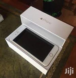 New Apple iPhone 6 Plus 64 GB | Mobile Phones for sale in Ashanti, Kumasi Metropolitan