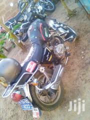 Haojue HJ125-11A 2019 Black | Motorcycles & Scooters for sale in Ashanti, Kumasi Metropolitan